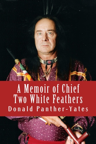 Memoir-of-Chief-Two-White-Feathers