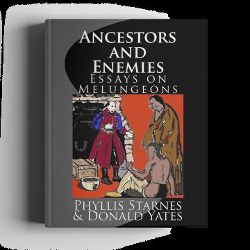 Ancestors and Enemies