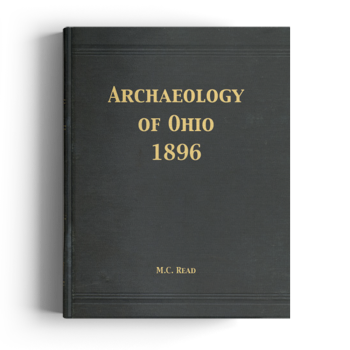 Archaeology of Ohio