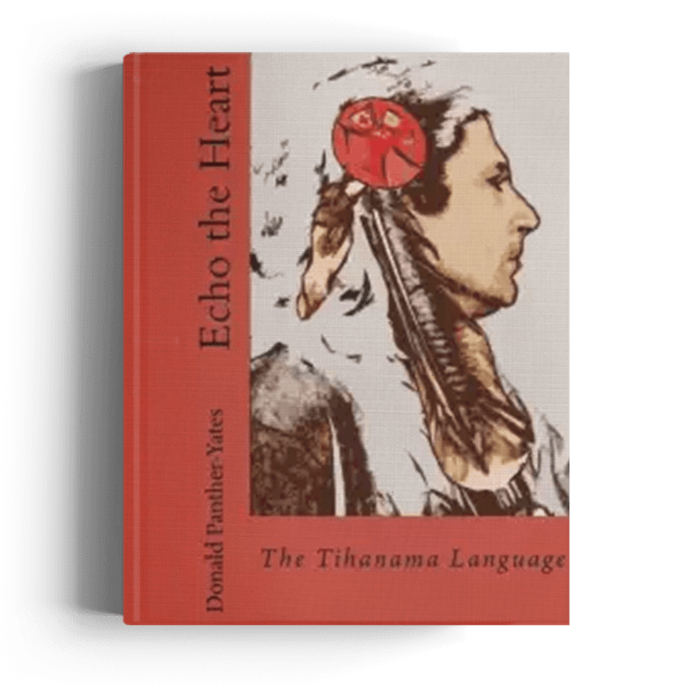 Echo the Heart: The Tihanama Language