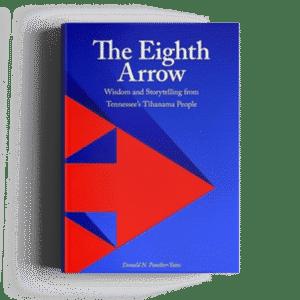 The Eighth Arrow